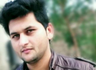 Umer Saeed